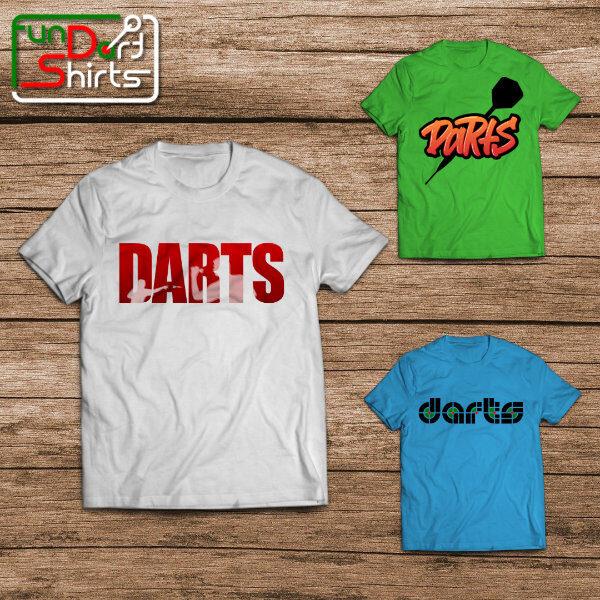 The Art of Dart