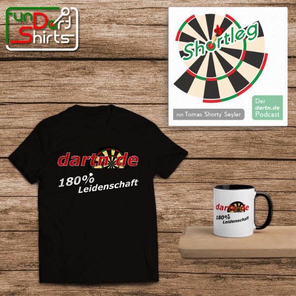 dartn.de Merchandise