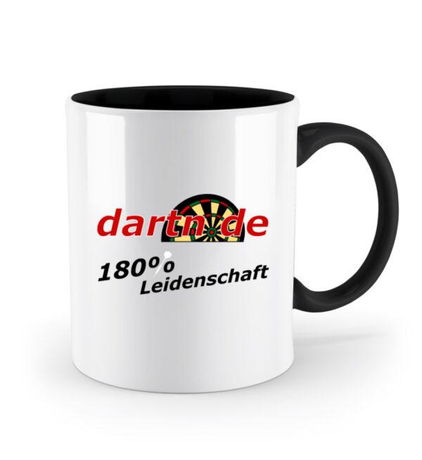 dartn.de - Zweifarbige Tasse-16