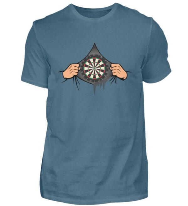 RipOff Board - Herren Shirt-1230