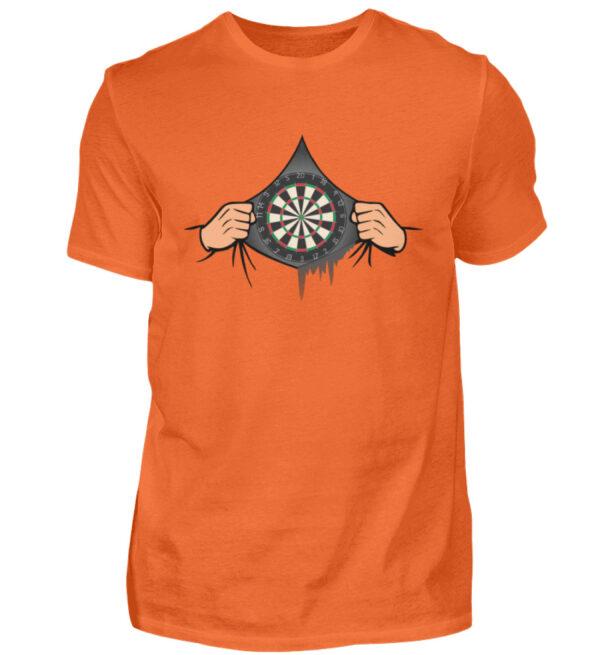 RipOff Board - Herren Shirt-1692