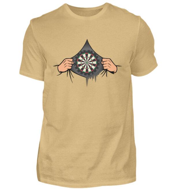 RipOff Board - Herren Shirt-224
