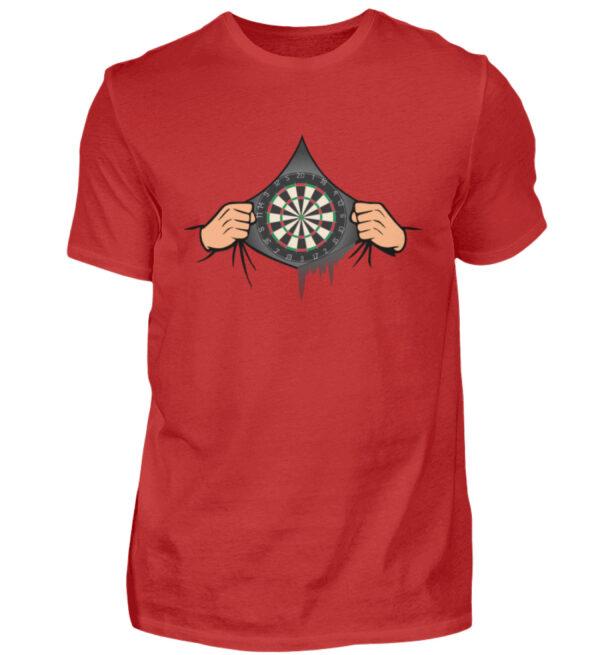RipOff Board - Herren Shirt-4