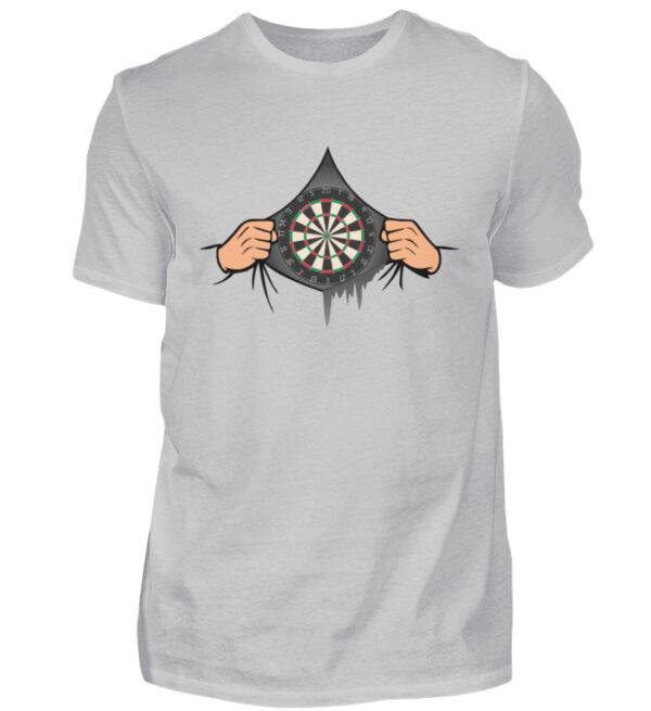 RipOff Board - Herren Shirt-1157