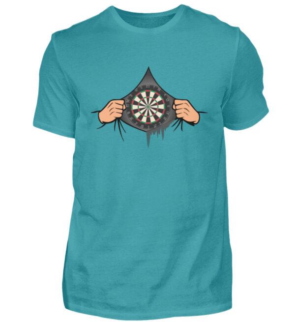 RipOff Board - Herren Shirt-1242