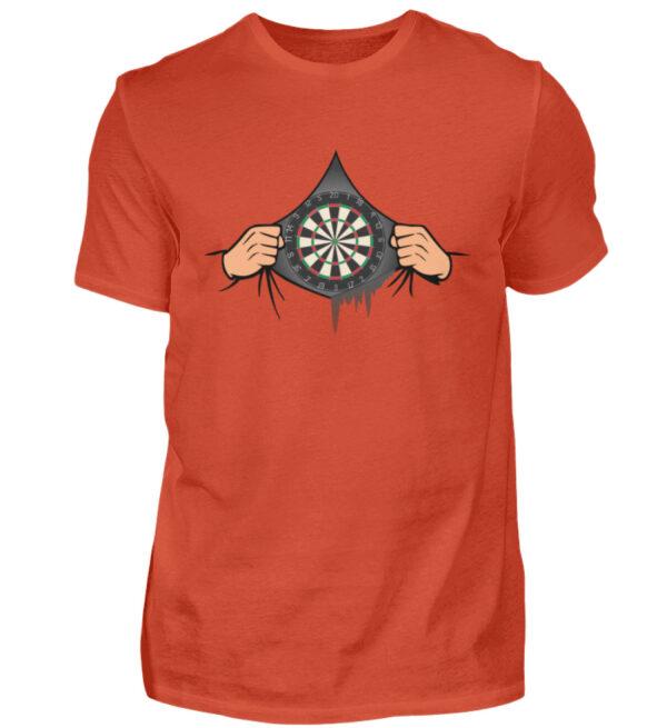 RipOff Board - Herren Shirt-1236