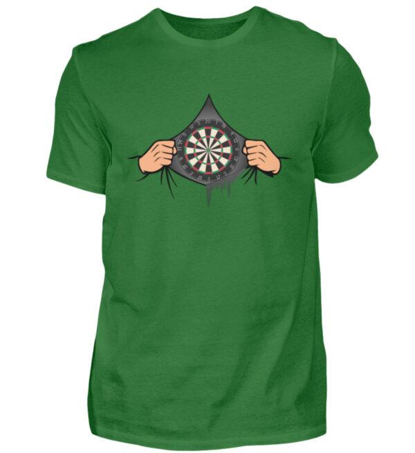RipOff Board - Herren Shirt-718