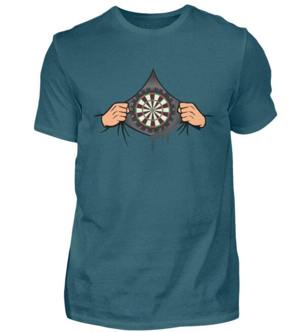 RipOff Board - Herren Shirt-1096