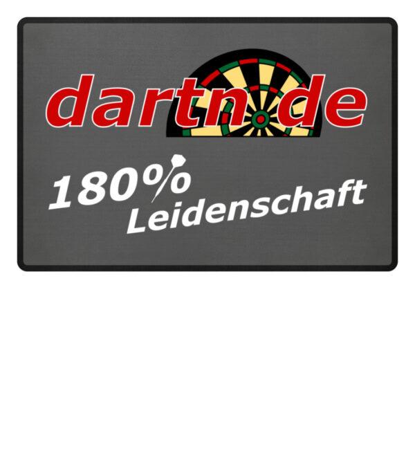 dartn.de - Fußmatte-6778