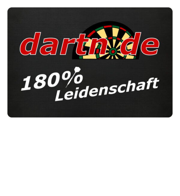 dartn.de - Fußmatte-16
