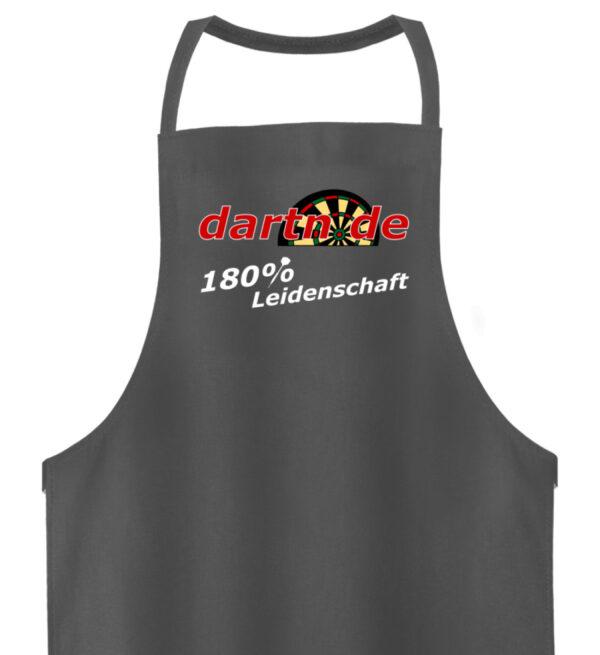 dartn.de - Hochwertige Grillschürze-6778