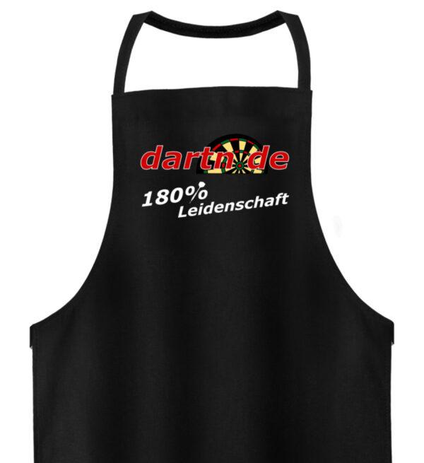 dartn.de - Hochwertige Grillschürze-16