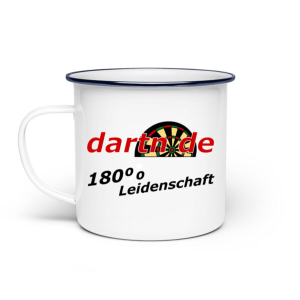 dartn.de - Emaille Tasse-3