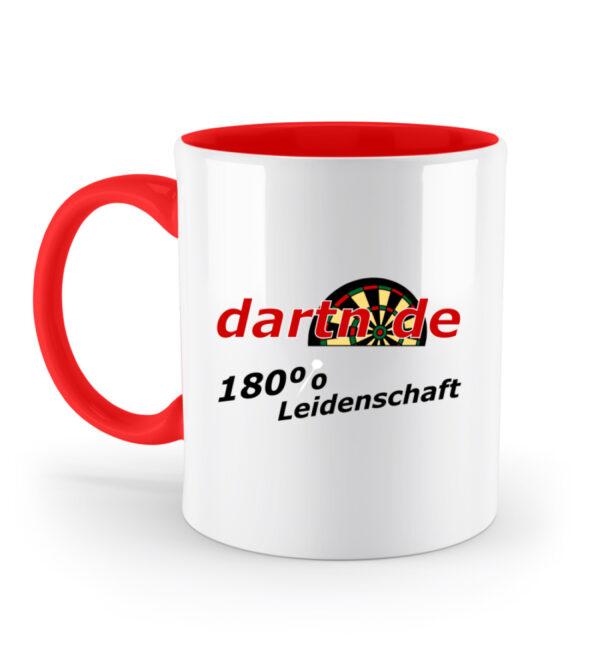dartn.de - Zweifarbige Tasse-5761