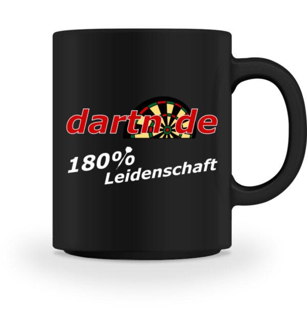 dartn-de - Tasse-16
